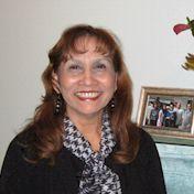 Concha Alvarez - Executive Director CCCDS